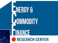 http://energy-commodity-finance.essec.edu