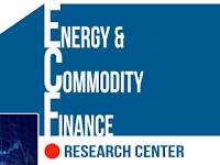 http://energy-commodity-finance.essec.edu
